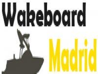 Wakeboard Madrid Esquí Acuático