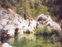 Arroyo del Guadalentin