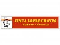 Finca López-Chaves