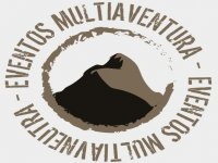 Eventos Multiaventura Paintball