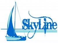 Elite Sailing Boat Avistamiento de Cetáceos