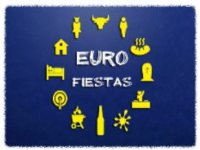 Eurofiestas Paintball