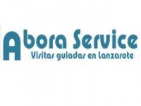 Abora Service