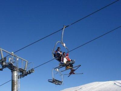 Eventem Esquí