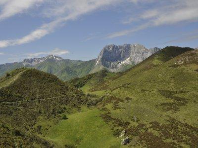 Trekking nel Parco Naturale di Ponga 2 giorni