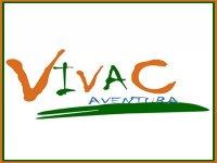 Vivac Aventura  BTT