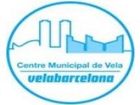 Vela Barcelona Kayak