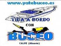 YateBuceo Paseos en Barco