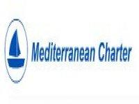 Mediterranean Charter
