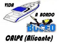 YateBuceo