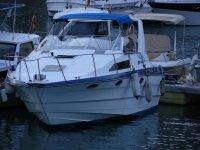 barca-yacht