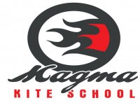 Magma School  Paddle Surf