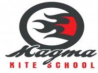 Magma School  BTT