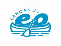 Canoas do Eo