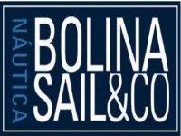 Bolina Sail & Co Vigo Paseos en Barco