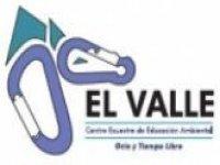 El Valle Escalada