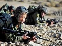 Aprende a ser soldado