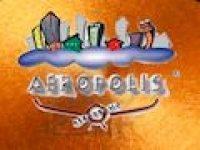 Aeroclub Aerópolis Ultraligeros