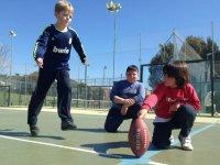 rugby juegos