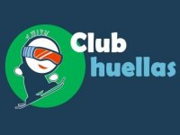 Club Huellas Campamentos Multiaventura