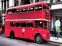 Londres, Escocia o Espana