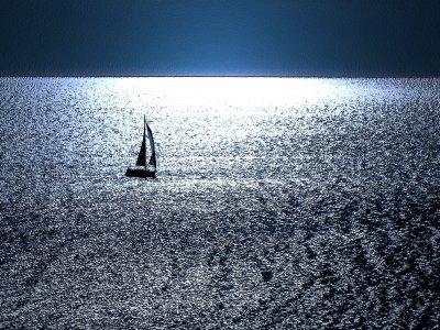 Ruta de los Sentidos Paseos en Barco