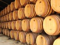 barrilles de madera.jpg