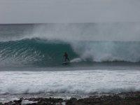 Le migliori onde