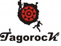 Club Deportivo Ingravito Tagorock Senderismo