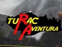 Turac Aventura Ourense Barranquismo