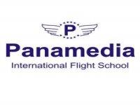 Panamedia Valencia