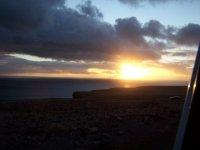 Alba a Fuerteventura