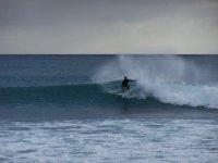 Surf a Corralejo