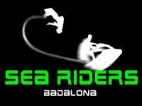 Sea Riders Badalona Banana Boat