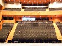 huesca theater