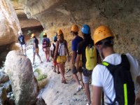 Club Active Excursionismo
