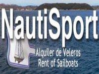 NautiSport