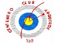 Club Arqueros del Centenero