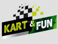 Kart&Fun Despedidas de Soltero