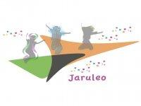 Jaruleo