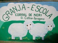 Granja Escola Corral de Neri