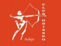 Club Odisseo