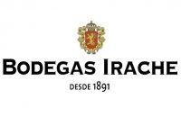 Bodegas Irache