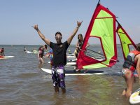 Water Multi-Activity Ayamonte - Bachelor Parties