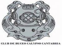 Buceo Calypso Paseos en Barco