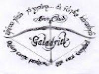 Galadriel Arco Club