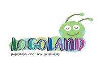 Logoland Parques Infantiles