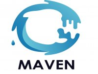 Maven Water Sports