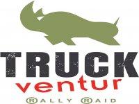 Truckventur CB