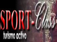Sport-Class Quads